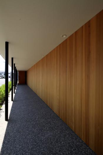 事務所(5)